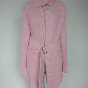 Knitted Sleepwear